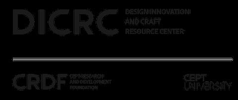Design Innovation and Craft Resource Centre
